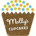 Belly Loyalty Program Success with Molly's Cupcakes