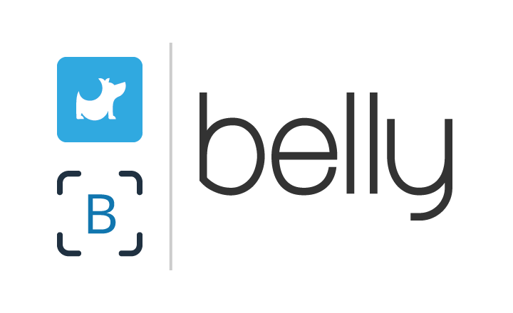 Belly 2 0