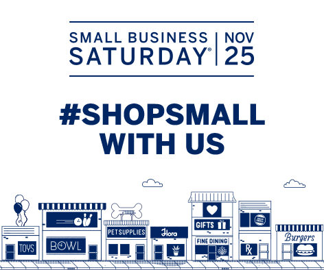 Shop-Small-Biz-Saturday
