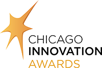award-chicago-innovation-awards