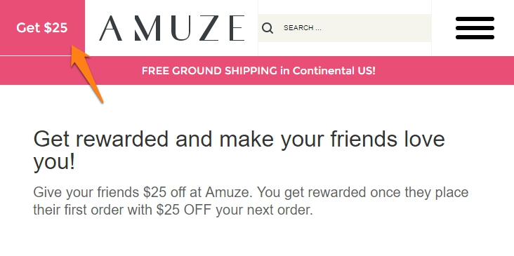 customer-loyalty-acquisition-amuze